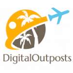 Digital Outposts Digital Nomad Events