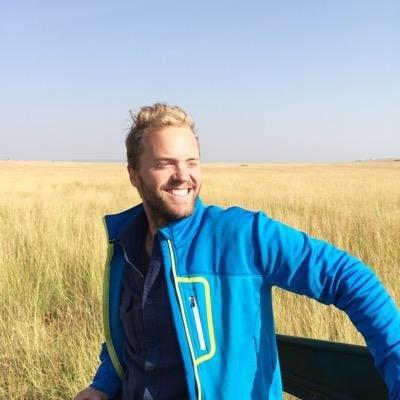 Trav-headshot-Safari-Africa-