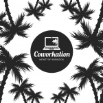 Coworkation Digital Nomad Events