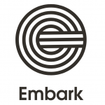 Embark Digital Nomad Events