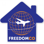 FreedomCo Digital Nomad Events