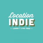 Location Indie Digital Nomad Events
