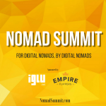 Nomad Summit Digital Nomad Events
