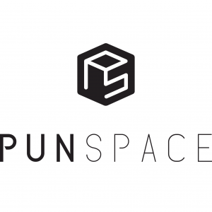PunSpace in Chiang Mai Thailand Coworking Spaces