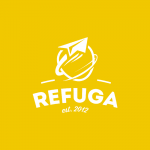Refuge Digital Nomad Events