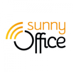 Sunny Office Digital Nomad Events