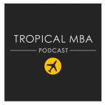 Tropical MBA Digital Nomad Events