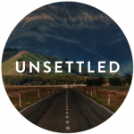 Unsettled Digital Nomad Events