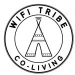 Wifi Tribe Digital Nomad Events