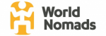 World Nomads Digital Nomad Events