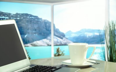 Digital Nomad Jobs That Will Pay You to Travel (And Where To Find Them)
