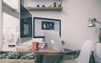 Best Freelance Websites to Find Remote Work