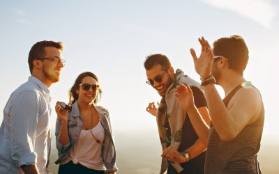 Navigating Digital Nomad Forums and Communities to make the Most of Location Independence
