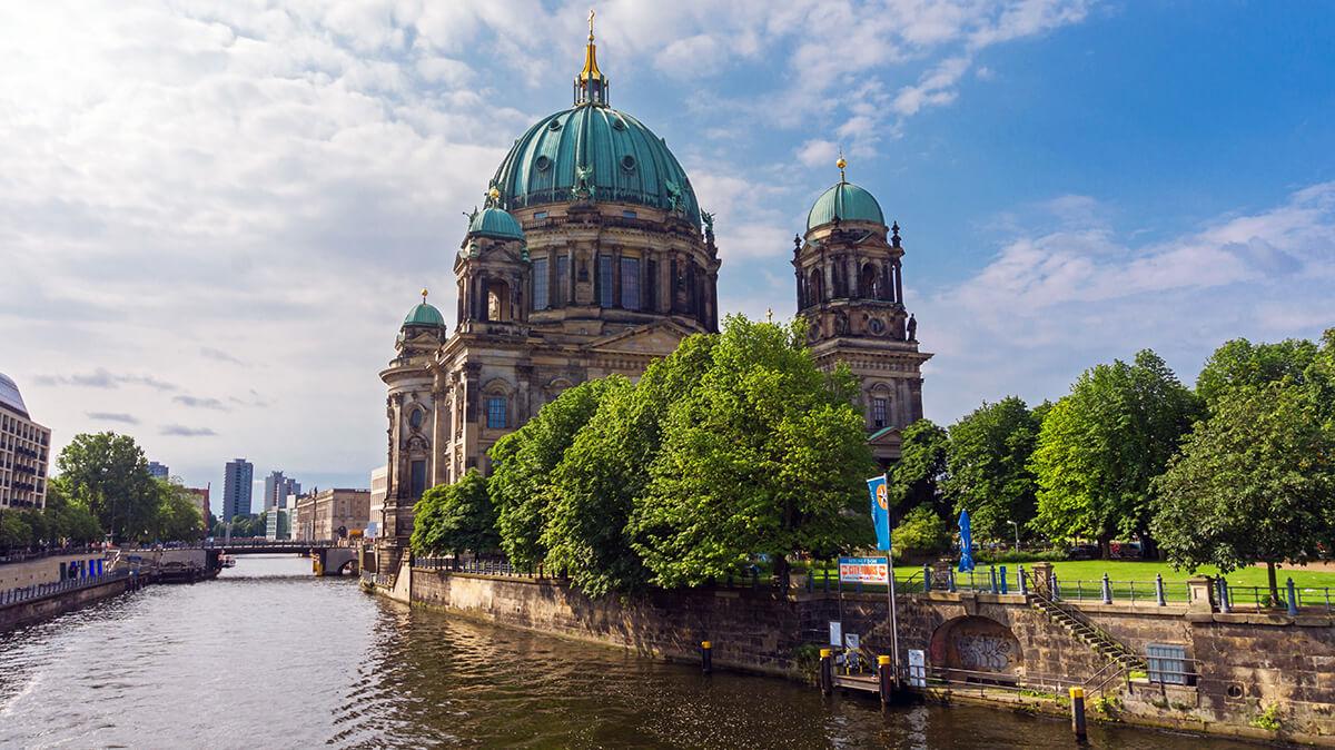 Germany digital nomad visa